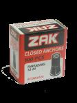 anchor-box