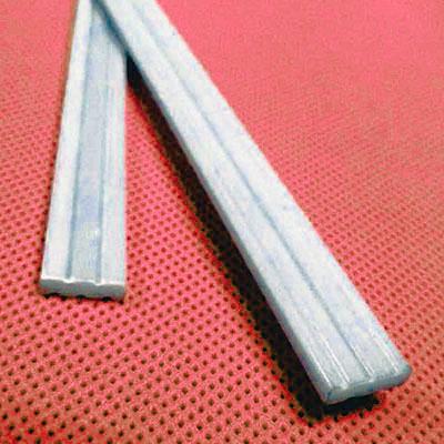 fibergrooves