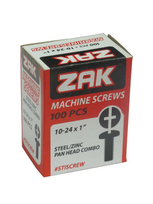 screw-box
