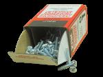 screws-open