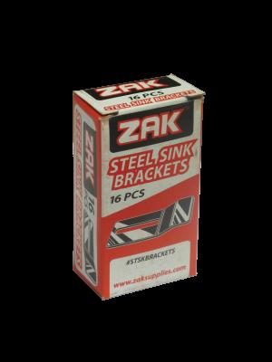 sink-brackets-box