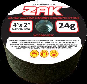 zak-grinding-stone-BLK
