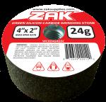 zak-grinding-stone-GRN