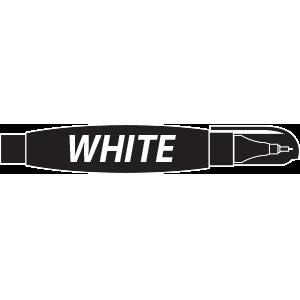 bw-paint-marker
