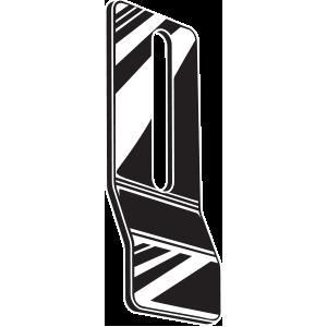 bw-sink-clip-1