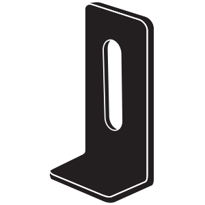 bw-sink-clip-2