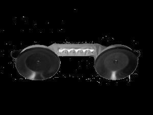 dual-suction-underside