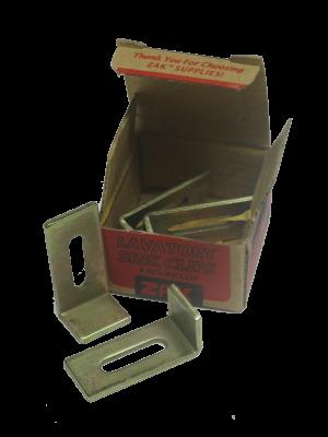 sink-clips-open