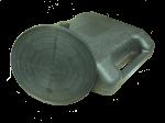 8in-metal-suction-underside
