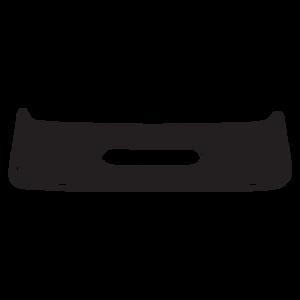 u-clip